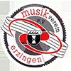 Musikverein Erzingen e.V. Logo
